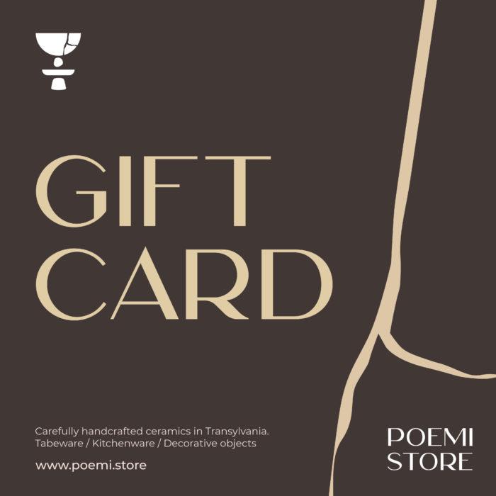 gift card poemi v 1 scaled